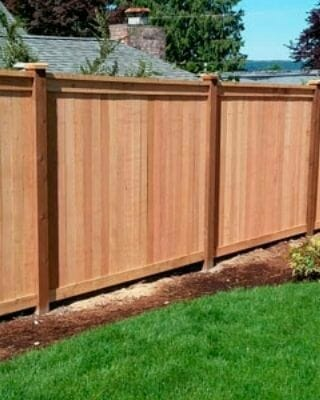 brown-composite-fence-install