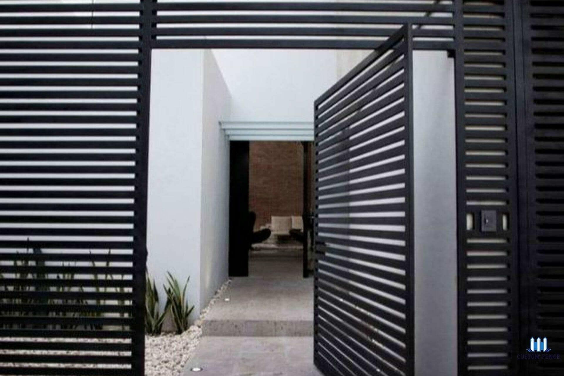 iron-gate-fence-installer