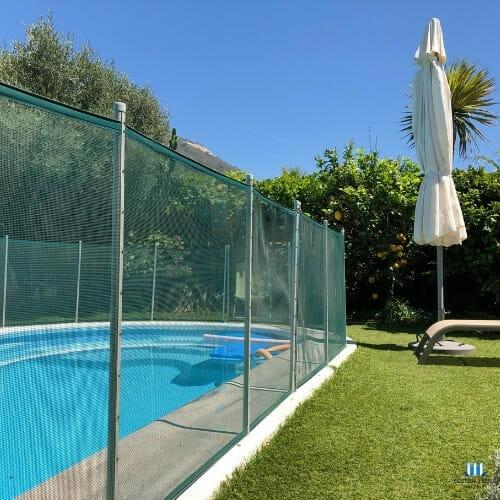 pool-fence-install-everett
