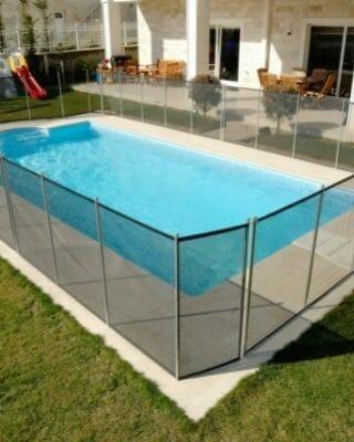 pool-fence-installation-everett