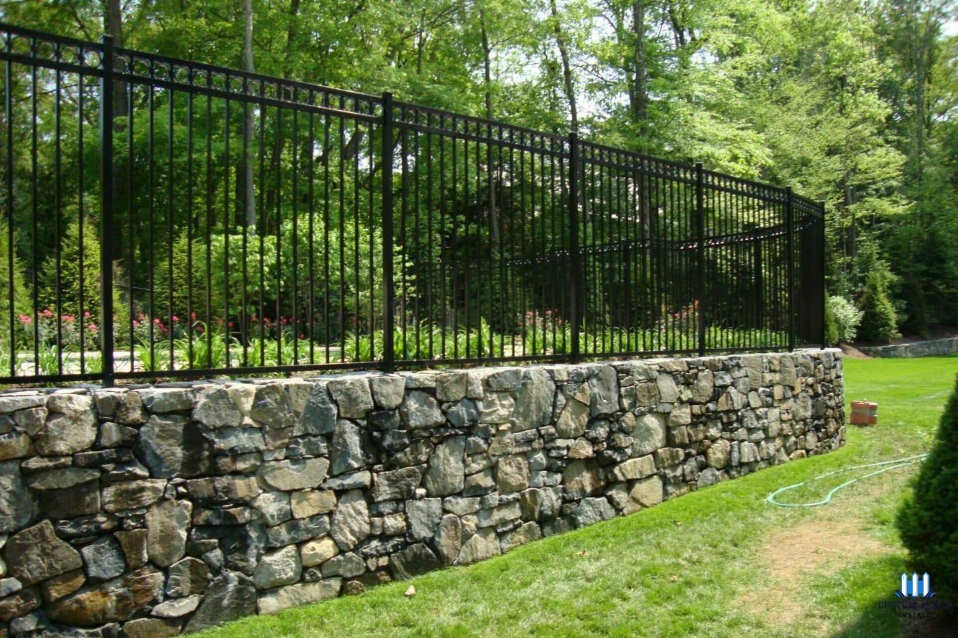 rock-iron-fencing-company