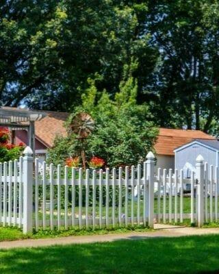 tree-custom-wood-fence