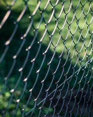 vinyl-chain-fence-contractor