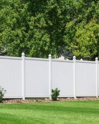 vinyl-white-fence-company-everett