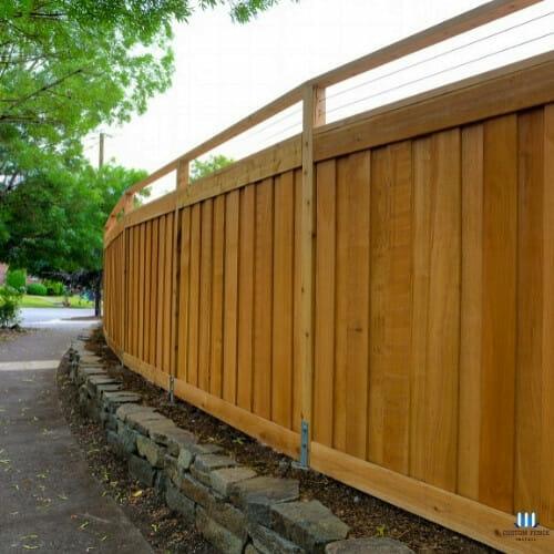 wood-fence-everett-company